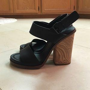 Vince Shoes - Vince sandals