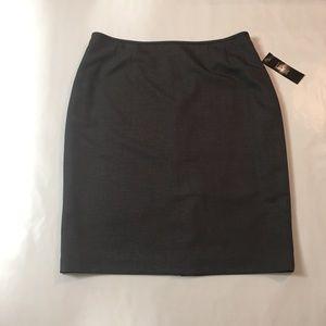 Dresses & Skirts - NWT LeSuit Skirt