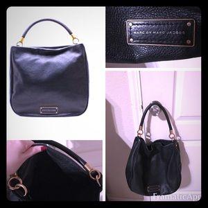 Marc Jacobs Handbags - ✨Beautiful Marc Jacobs Hobo Handbag👜