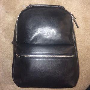Shinola Other - Shinola Detroit Men's Backpack