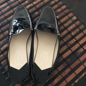 Shoes - Women's size 7 black Talbots's