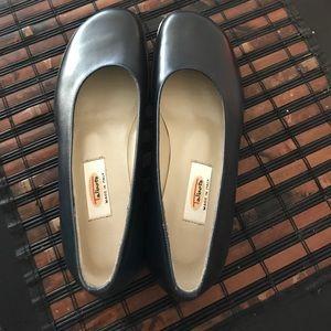 Shoes - Black Talbots's