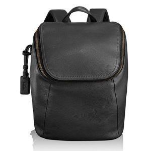 Tumi Handbags - Tumi Waverly Small Backpack