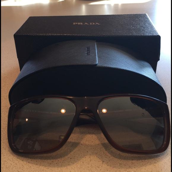 1c546dafa226 Men s Prada sunglasses. M 586017b35a49d01d2a10db94