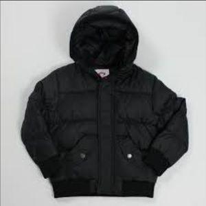 Appaman Other - Girls designer appaman mini winter coat