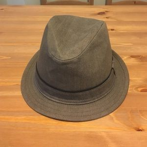 Banana Republic Other - Fadora hat