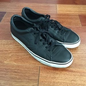 Converse Other - Barely Worn - Converse All stars