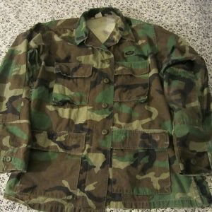 Propper Other - propper intl battle combat coat