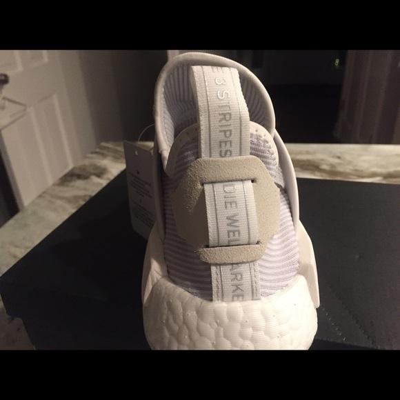 Adidas Donne Nmd Xr1 Dimensionamento M6idgb