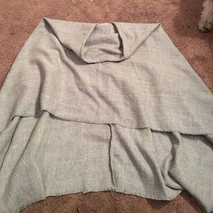 Topshop Sweaters - Topshop Cape