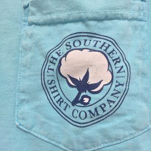 Southern Shirt Co