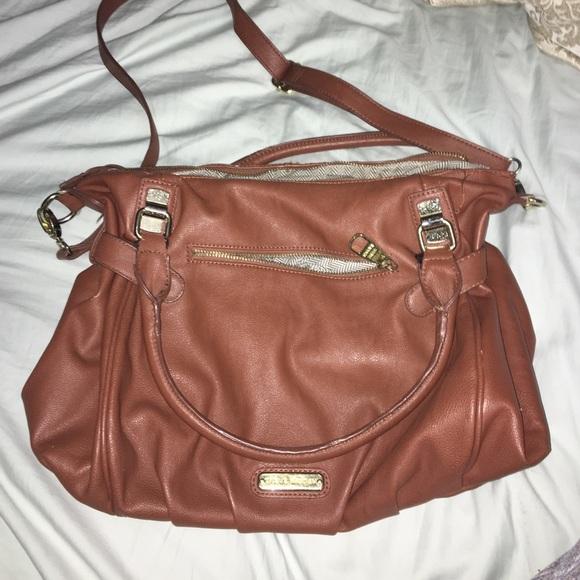 fa2e02f1ce steve madden leather purse. M_586060e57fab3a2ac0018772
