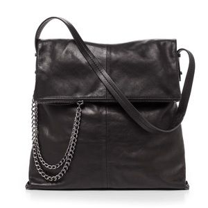 ✨HP Botkier Irving Leather Hobo