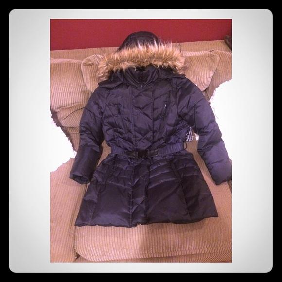 bbe94d563 Sam Edelman Jackets   Coats