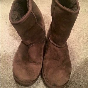 13 off ugg shoes uggs from kyra s closet on poshmark
