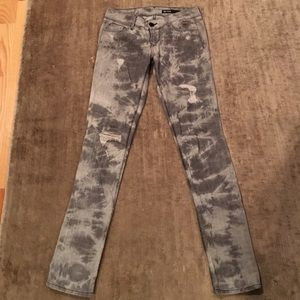 Black Orchid Denim - Black Orchid jeans