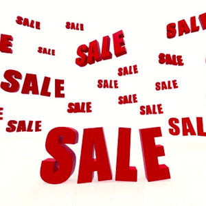 Other - On Sale, Price Drop, Special Offers