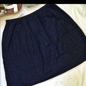 GAP Dresses & Skirts - Gap Skirt
