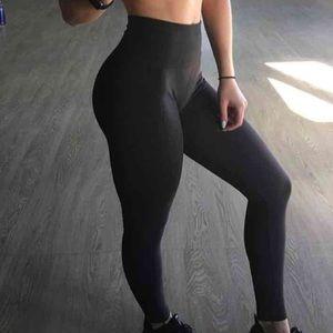 lululemon athletica Pants - NWT💕Lululemon💕Black Flow &Go Legging Compression