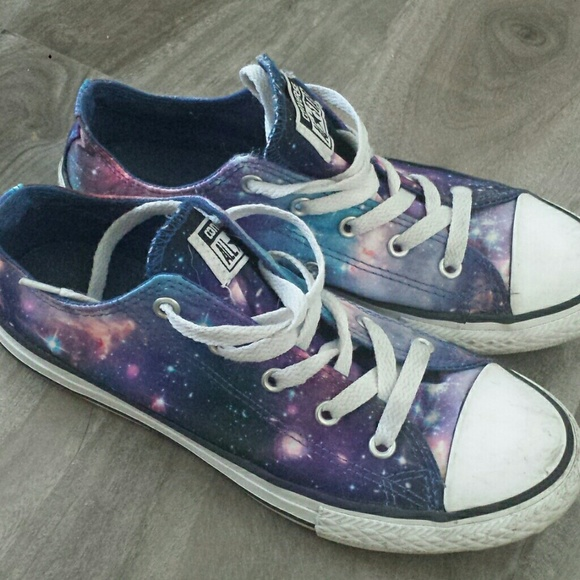 333994afb072 Converse Other - Converse All star galaxy youth