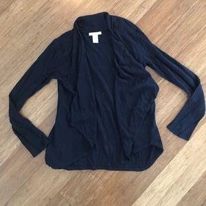Design History Sweaters - Flowy Sweater
