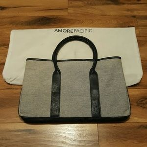 Amore Pacific  Handbags - Last Call Donating Amore Pacific Handbag Satchel