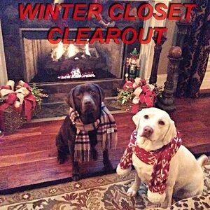 Michael Kors Jackets & Blazers - WINTER CLEAR OUT SALE!!!!