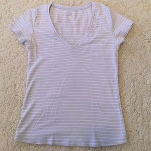 GAP favorites t shirt. Super soft and easy to wear