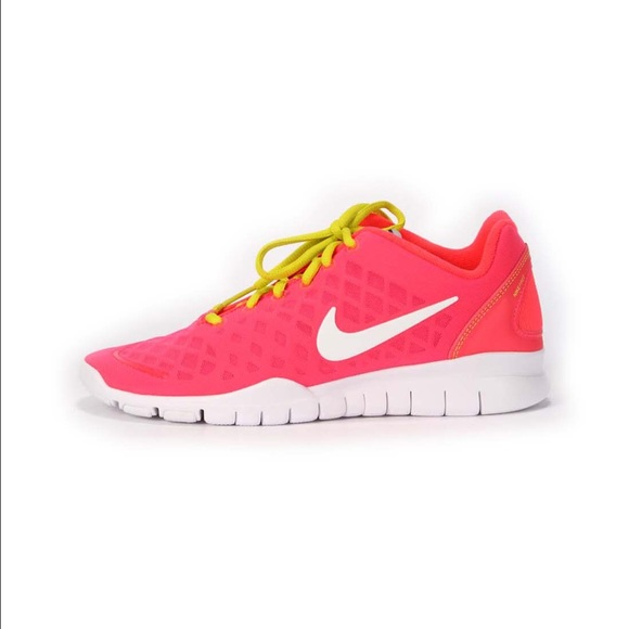 2b77212ad241d ... 3 print camo limited training shoes cherry electric yellow clearance  outlet 240b0 f4aa7; where can i buy nike free tr fit bright neon pink yellow  shoes ...