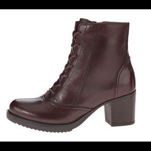 Dansko Shoes - Dansko Ames Boots