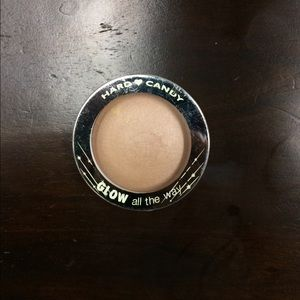 Hard Candy Other - New Hard Candy Tiki Bronzer