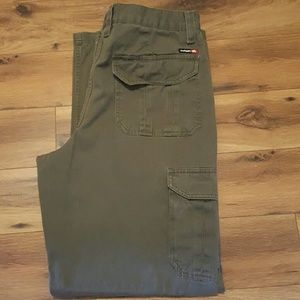 Hawk  Other - Last Call Donating Hawk Cargo Pants 34/34