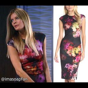 c214dd9696bfa Ted Baker London Dresses - Ted Baker