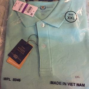 Club Room Other - Men's XXL New with Tags