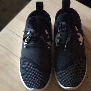 Nike Lunarcharge Shopping Féminin uwWyWjKYi