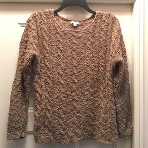 Sonoma Sweaters - Sonoma sweater