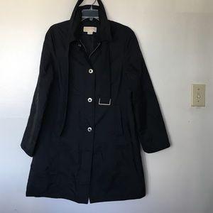 Michael Kors ☔️ Coat Size Medium