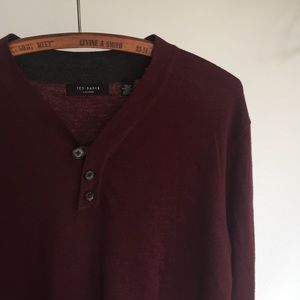 Ted Baker London Other - Ted baker