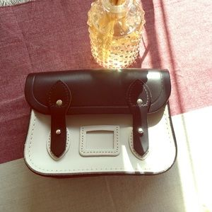 The Cambridge Satchel Company Handbags - Tiny satchel