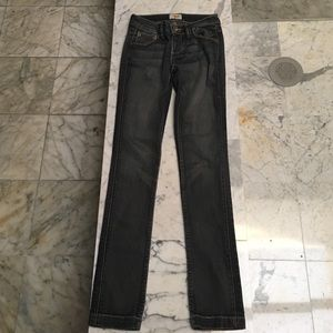 Denim - Antik Denim jeans