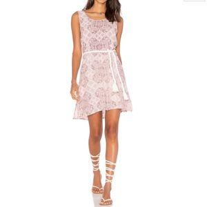 Faithfull the Brand Dresses & Skirts - NWT Faithful The Brand Luci Dress in Fairfax XS