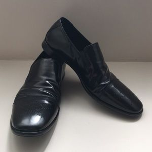 carlo pazolini Other - Men's leather shoes