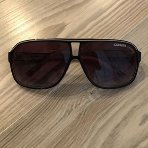 Carrera Other - Men's Carrera Classic Sunglasses
