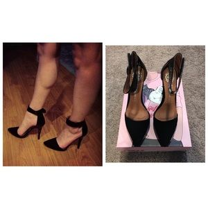 Jeffrey Campbell Shoes - Shoes