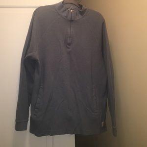 Carhartt Other - Carhartt sweater