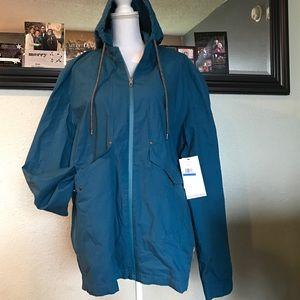 Calvin Klein Jeans Jackets & Blazers - NWT Lightweight Calvin Klein jacket