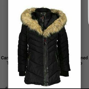 Canada Goose Jackets & Blazers - Canada weathergear coat NWT
