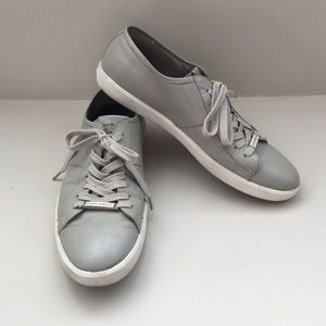 carlo pazolini Other - Men's leather sneakers