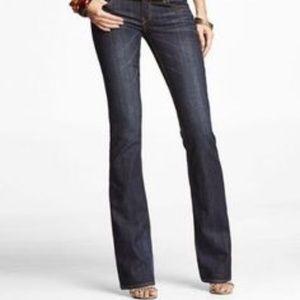 Express Denim - NWOT.  Express Jeans!
