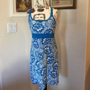 Soybu Dresses & Skirts - SOYBU Yoga Dress